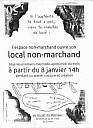 Local Non Marchand St Girons.jpg: 255x351, 14k (01 f�vrier 2016 à 14h45)