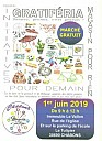 190514-080530-2019-06-01-aff-gratiferia-et-magasin-pour-rien_medium.jpg: 250x344, 24k (19 mai 2019 à 10h50)