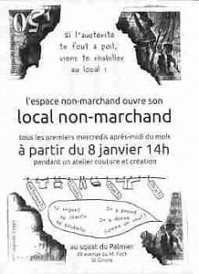 Local Non Marchand St Girons.jpg: 255x351, 14k (22 mai 2021 à 08h59)