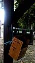 Libourne1.jpg: 335x600, 11k (01 novembre 2020 à 19h00)