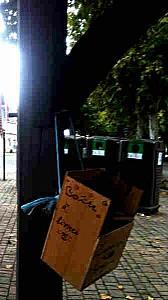Libourne1.jpg: 335x600, 11k (22 mai 2021 à 08h59)