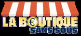 logo.png: 168x74, 15k (01 novembre 2020 à 19h00)